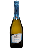 Bolla Prosecco Extra Dry Image
