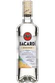 Bacardi Banana Image