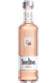 Three Olives Rosé Image