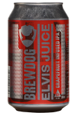 Brew Dog Elvis Juice IPA Image