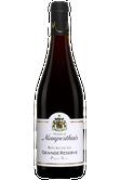 Domaine de Mauperthuis Bourgogne Pinot Noir Grande Réserve Image
