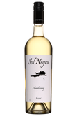 Asconi Sol Negru Chardonnay Image