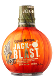 Captain Morgan Jack O'Blast Image