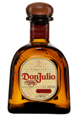 Don Julio Reposado Image