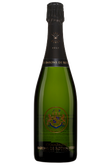 Champagne Barons de Rothschild Brut Image
