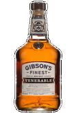 Gibson's Finest Venerable 18 ans Image