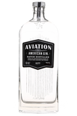 Aviation Dry Gin Image