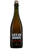 Boon Oude Geuze Black Label Second Édition Image