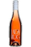 Malivoire Lady Bug Niagara Image