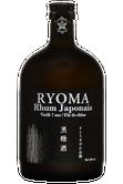 Kikusui Distillery Ryoma Rhum Japonais Vieilli 7 ans Image
