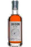 Saison Rum Rhum Vieux Ambré Image