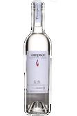 Thompson's Distilled Grape Gin Genièvre Image