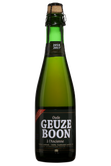Boon Oude Geuze Image