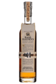Beam Global Basil Hayden's Kentucky Whiskey Américain Image