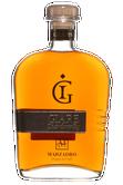 Marzadro Grappa Giare Chardonnay Image