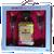 Disaronno Édition Limitée Coffret Cadeau Trussardi + 2 verres
