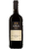 Azelia di Luigi Scavino Azelia Barolo Image