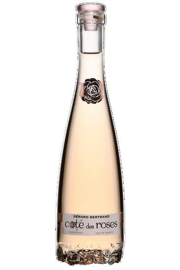Gérard Bertrand Languedoc Côte des Roses