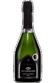 Les Cordeliers Prestige Crémant de Bordeaux Image