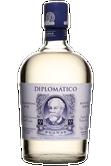 Diplomatico Planas Image