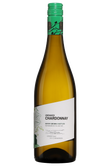 Unoaked Château des Charmes Chardonnay VQA Estate Grown & Bottled Image