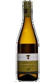Chardonnay Quarry Road Tawse Winery Vinemount Ridge Image