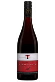 Tawse Grower Blend Pinot Noir Image