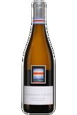 Closson Chase Chardonnay South Clos Image