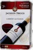 Jackson-Triggs Cabernet Sauvignon Image
