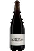 Domaine Martinolles Pinot Noir Pays d'Oc Image