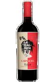 La Maldita Rioja