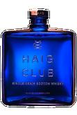 Haig Club Image