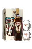 Amarula coffret cadeau 2 verres Image