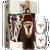 Amarula coffret cadeau 2 verres