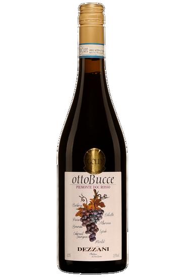 Dezzani Ottobucce Piemonte