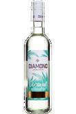 Diamond Reserve Coconut Rhum Image