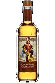 Captain Morgan Gold Image
