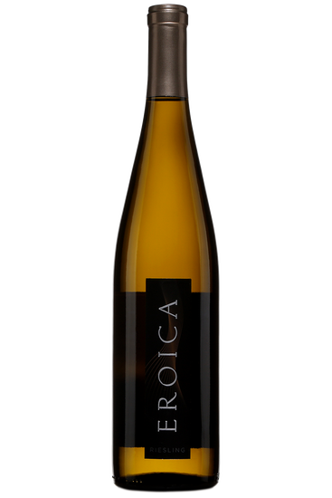 Eroica Riesling Columbia Valley