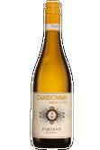Fortant de France Chardonnay Terroir Littoral Pays d'Oc Image