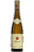 Domaine Zind-Humbrecht Riesling Grand Cru Brand Image