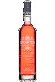 Edgerton Pink London dry gin Image