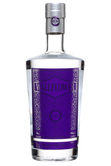 Odd Society Wallflower London dry gin Image
