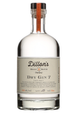 Dillon's Dry Gin 7 Image