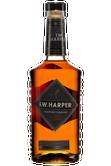 IW Harper Image