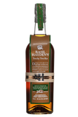 Basil Hayden Two by Two Rye Image