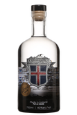 Mountain Vodka Image