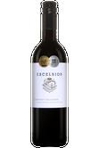Excelsior Estate Cabernet Sauvignon Robertson