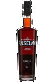 Anselmo Vermouth di Torino Riserva Image