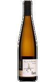 Domaine JL & Fabienne Mann Pinot Blanc Image