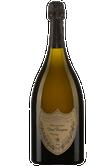 Dom Pérignon Vintage Image